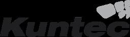 Kuntec_Logo_RGB