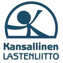 logo_lastenliitto