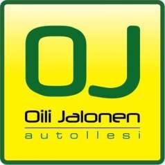 oilijalonen