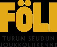Föli_logo