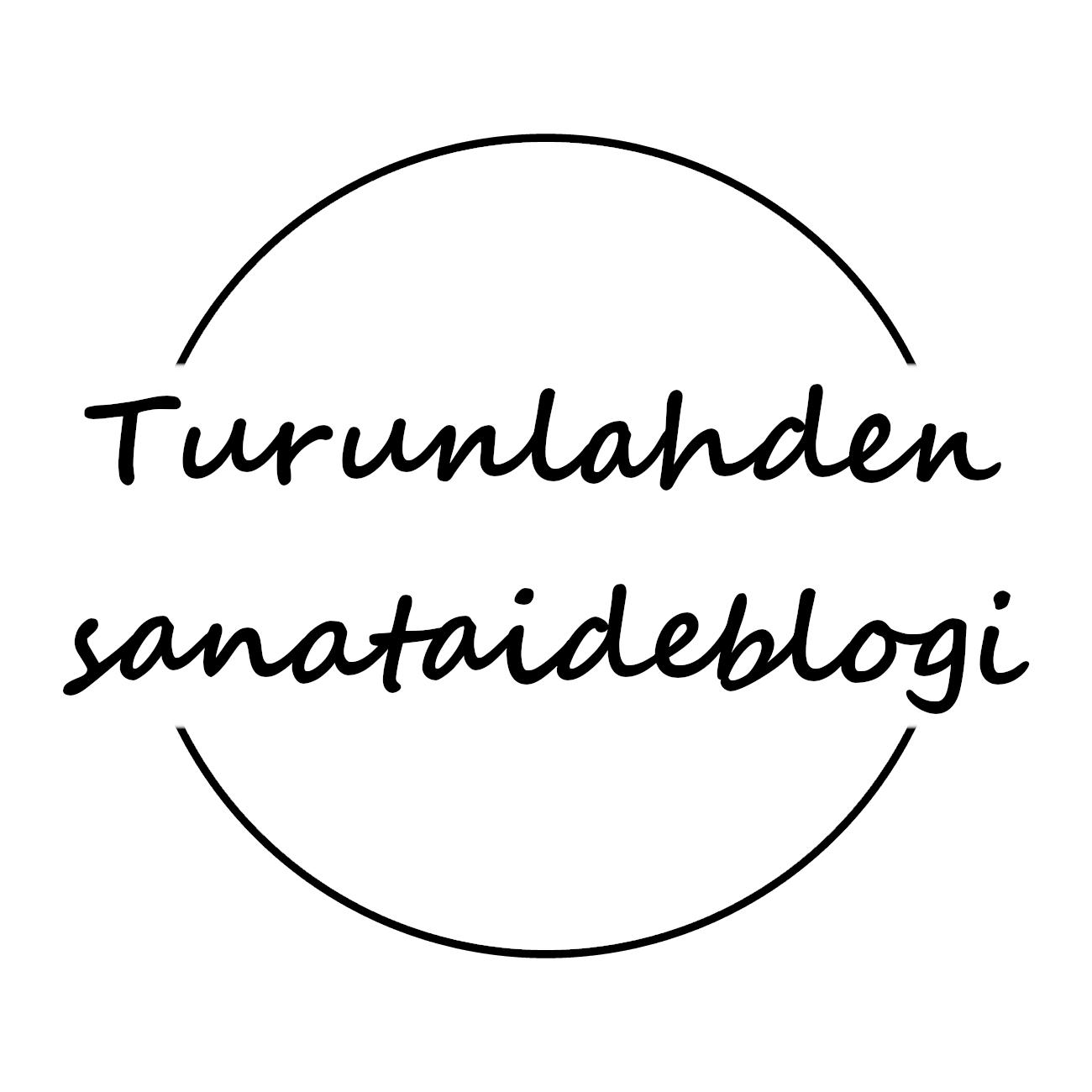 sanataideblogilogo1200